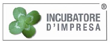 incubatore-logo